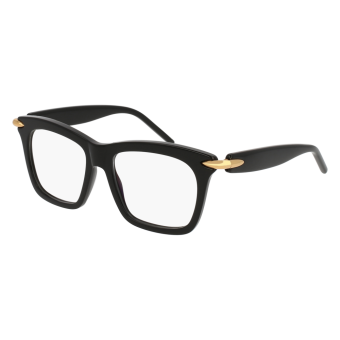 PM0032O-001 50 Optical Frame WOMAN ACETA