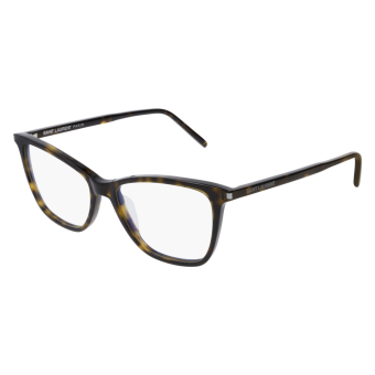SL 259/F-002 53 Optical Frame WOMAN ACET