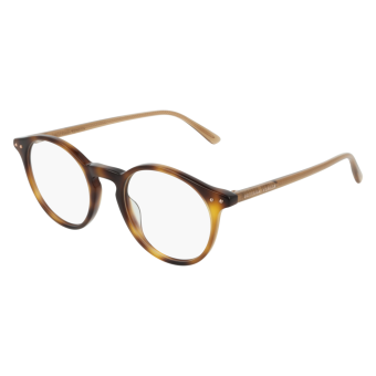 BV0192O-002 48 Optical Frame UNISEX ACET