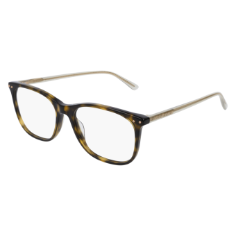 BV0193O-002 54 Optical Frame UNISEX ACET