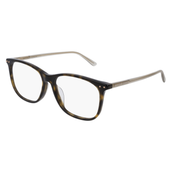 BV0193OA-002 56 Optical Frame MAN ACETAT