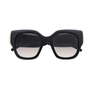 PM0012S-001 51 Sunglass WOMAN ACETATE