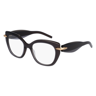 PM0006O-001 50 Optical Frame WOMAN ACETA