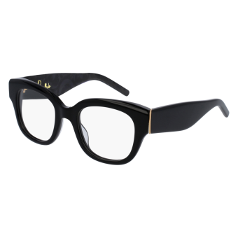 PM0013O-001 49 Optical Frame WOMAN ACETA