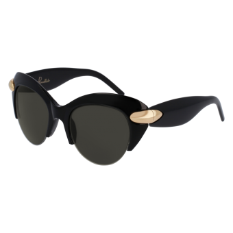 PM0018S-001 50 Sunglass WOMAN ACETATE