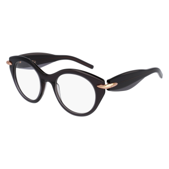 PM0020O-001 48 Optical Frame WOMAN ACETA